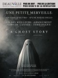 PIFFF 2017: A Ghost Story