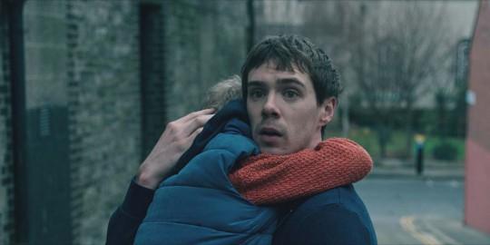 THE CURED: des images pour le film de zombies avec Ellen Page