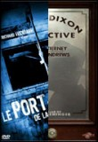 Port de la drogue (Le) / Mark Dixon Detective