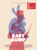 Black Movie Festival: Baby Bump