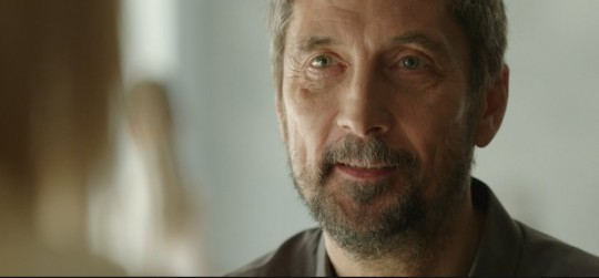ON BODY AND SOUL: gros plan sur le film hongrois en compétition à la Berlinale