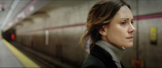 XX: nouvelles images de l'anthologie horrifique féminine sélectionnée à Sundance