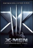 X-Men – L'Affrontement final