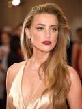 THE KIND WORTH KILLING: Amber Heard dirigée par Agnieszka Holland ?