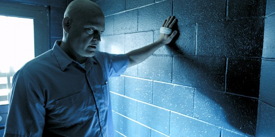 BRAWL IN CELL BLOCK 99: 1eres images du thriller sélectionné à Toronto