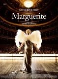 MARGUERITE: premières images du nouveau Xavier Giannoli avec Catherine Frot