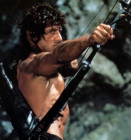 Rambo-2-La-Mission-9846.jpg