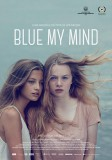 BLUE MY MIND: 1res images d'un drame fantastique suisse
