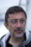 LE POIRIER SAUVAGE: des infos sur le nouveau Nuri Bilge Ceylan