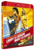 Larry le dingue, Mary la garce