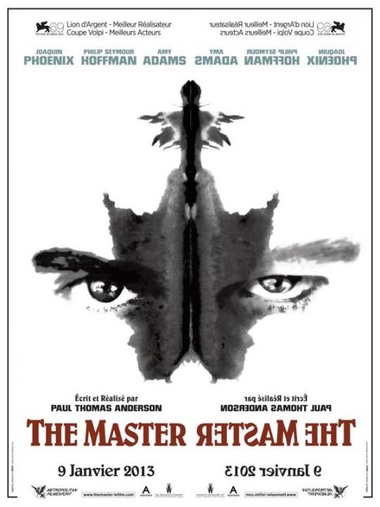 THE-MASTER-une-etrange-premiere-affiche-francaise-35599