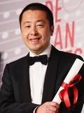 MONEY AND LOVE: premières infos sur le nouveau Jia Zhang-Ke