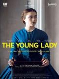 """BOX-OFFICE FRANCE: """"The Young Lady"""" écrase """"Boule et Bill 2"""" aux 1eres séances Paris"""