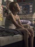 LOVELESS: premières images du nouveau Zvyagintsev sélectionné à Cannes