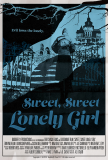 SWEET, SWEET, LONELY GIRL: 1eres images d'un film d'horreur gothique