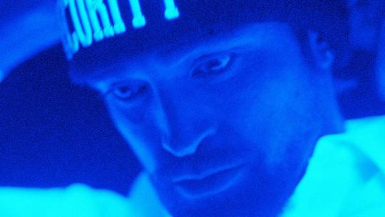 GOOD TIME: 1ere image du nouveau film des frères Safdie avec Robert Pattinson, sélectionné à Cannes