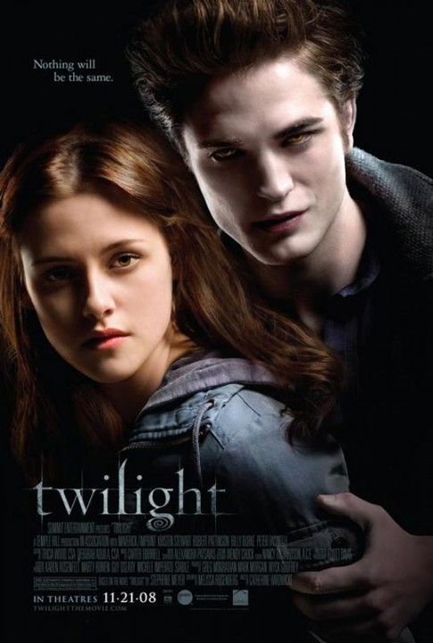 Twilight-Chapitre-1-fascination-16568
