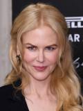 DESTROYER: Nicole Kidman dans un thriller réalisé par Karyn Kusama ?