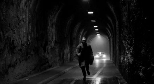 9 DOIGTS: gros plan sur le film noir en compétition à Locarno