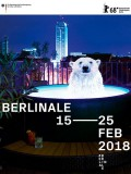 L'Oursomètre de la Berlinale 2018 : tableau de notes et pronostics