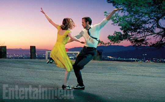 LA-LA-LAND-1ere-image-du-nouveau-Damien-Chazelle-avec-Ryan-Gosling-et-Emma-Stone-50663