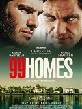 VoD: 99 Homes