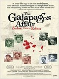 The Galapagos Affair, Satan Came to Eden