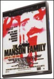 Manson Family (The)