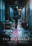 THE VILLAINESS: premières images du thriller coréen sélectionné à Cannes