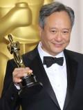 THE GEMINI MAN: un film de SF au pitch excitant pour Ang Lee
