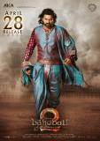 BAAHUBALI 2: de nouvelles affiches pour la fresque indienne au budget record