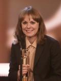 LOLA 2017: le palmarès des Oscars allemands