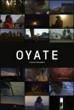 OYATE: gros plan sur un documentaire en immersion dans une réserve indienne