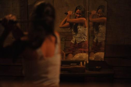 MARLINA THE MURDERER IN FOUR ACTS: 1eres images d'une curiosité indonésienne sélectionnée à la Quinzaine