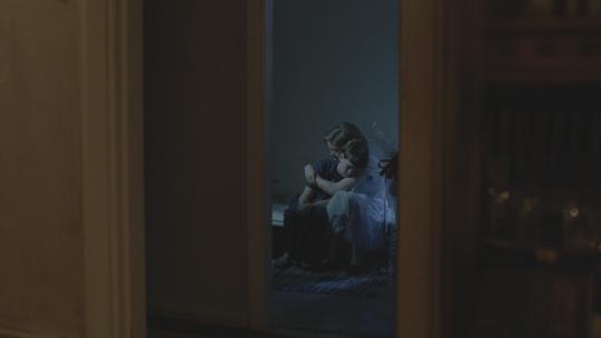SON OF SOFIA: gros plan sur le film grec primé à Tribeca