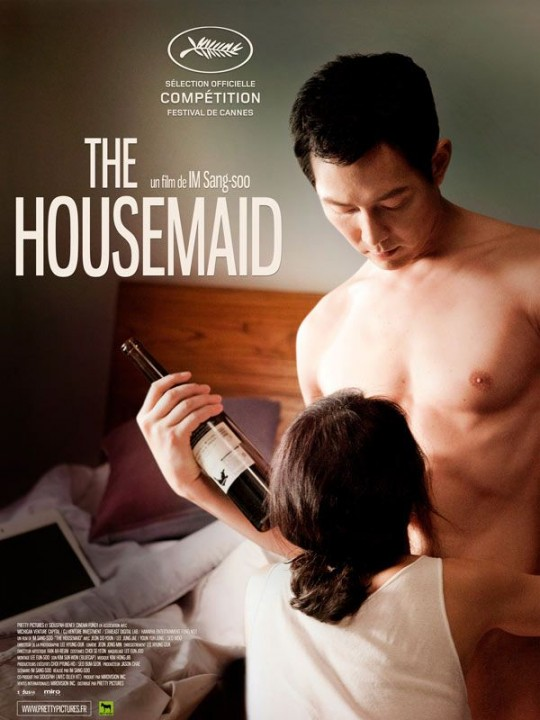 http://www.filmdeculte.com/photos/6/7/2/540*720/The-Housemaid-27661.jpg
