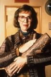 DÉCÈS: Catherine Coulson (1943-2015)