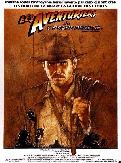 LES AFFICHES dans LES AFFICHES DE FILMS Les-Aventuriers-de-lArche-perdue-11742