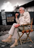Coffret John Huston