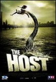 Host (The)