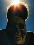 LAISSEZ BRONZER LES CADAVRES: nouvelle image intrigante du prochain film signé Cattet et Forzani