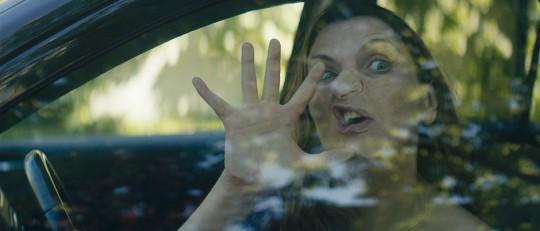 LOS PERROS: 1eres images du film de Marcela Said sélectionné à la Semaine de la Critique