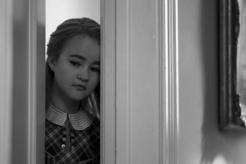 WONDERSTRUCK: 1eres images du nouveau Todd Haynes avec Julianne Moore, en compet' à Cannes