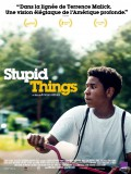 Festival de Deauville: Stupid Things