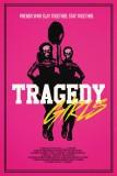 TRAGEDY GIRLS: gros plan sur la comédie horrifique américaine