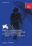 MOSTRA DE VENISE 2017: gros plan en images sur la compétition