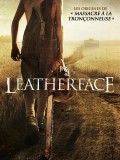PIFFF 2017 : Leatherface