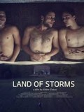 Berlinale: Land of Storms