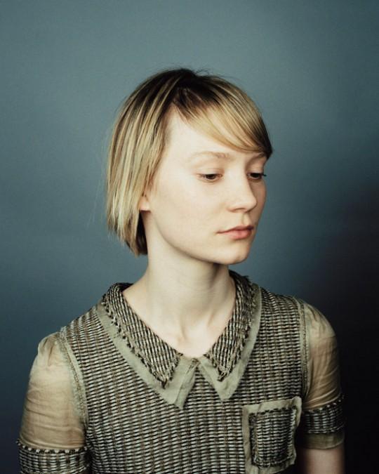 Mia-Wasikowska-33818