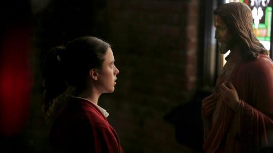NOVITIATE: première image d'une des grosses rumeurs de Sundance